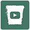 Video icoon