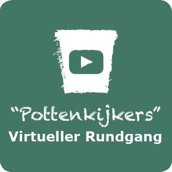 Ein Blick hinter die Kulissen: Virtueller Rundgang